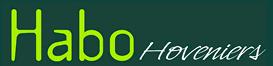 HABO Hoveniers